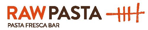 RawPasta